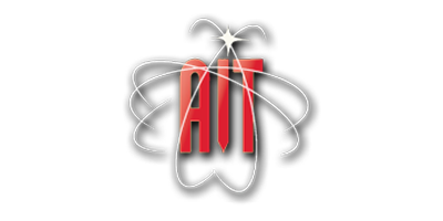 Advanced Integrated Technologies (AIT)