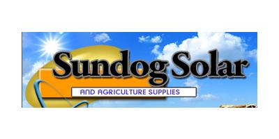Sundog Solar
