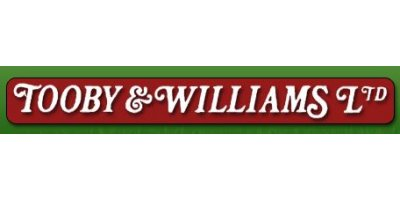 Tooby & Williams