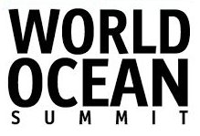 5th World Ocean Summit 2018