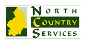 North Country Services