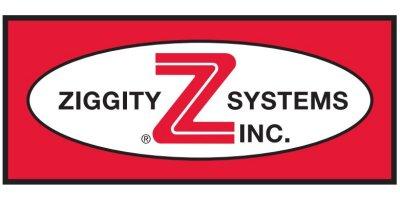 Ziggity Systems, Inc.