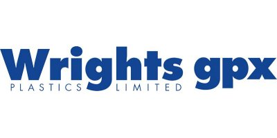 Wrights Plastics Ltd.