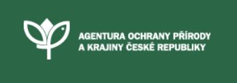 Nature Conservation Agency of the Czech Republic (NCA CR)