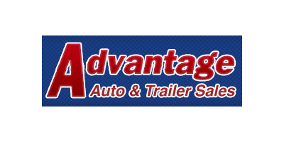 Advantage Auto & Trailer Sales
