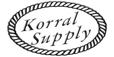 Korral Supply