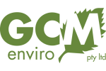 GCM Enviro Pty Ltd.