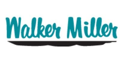 Walker Miller Equipment Company Inc