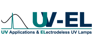 UV - EL GmbH & Co. KG
