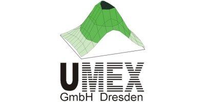 Umex GmbH