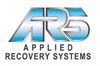 Applied Recovery Systems Briquetter Video