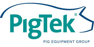 PigTek Pig Equipment Group -  - a division of CTB, Inc.