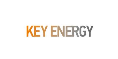 Key Energy 2017