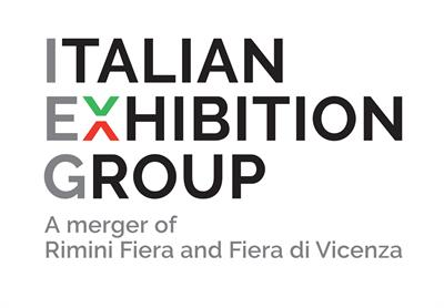 Italian Exhibition Group S.p.A.