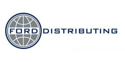 Ford Distributing