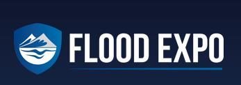 Flood Expo 2018