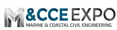 Marine & Coastal Civil Engineering Expo (M&CCE Expo) 2018
