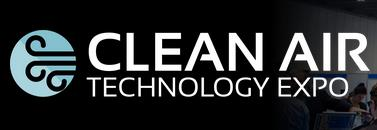 Clean Air Technology Expo 2018