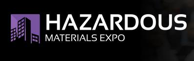 Hazardous Materials Expo 2018