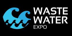 Wastewater Expo 2018