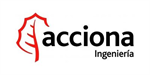Training - An innovating corporate training style with ACCIONA University