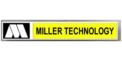 Miller Technology Inc.