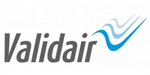 Validair Group