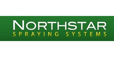 Northstar Spraying Systems