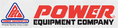 Power Equipment Company