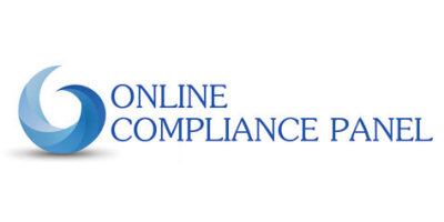 OnlineCompliancePanel