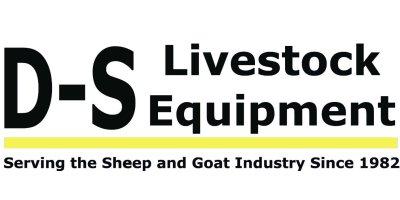 D-S Livestock Equipment