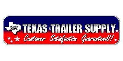 Texas Trailer Supply