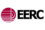 Energy & Environmental Research Center (EERC)
