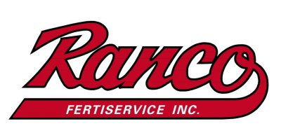 Ranco Fertiservice Inc.