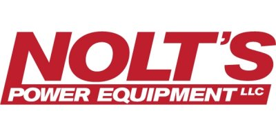 Nolt`s Power Equipment