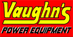 Vaughn's Power Equipment