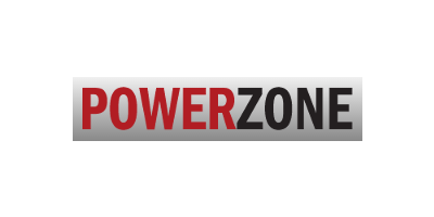 Power Zone