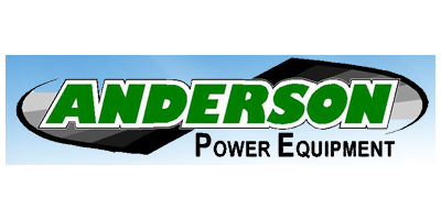 Anderson Outdoor Power Equipment