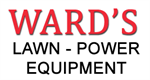 Wards Lawn-Power Equipment