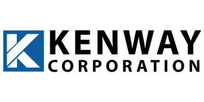 Kenway Corporation