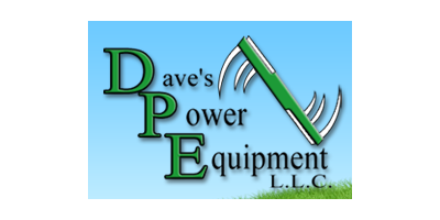 Daves Power Equipment