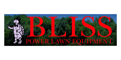 Bliss Power Lawn Equipment Co.