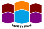Light By Solar Global