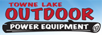 Towne Lake Outdoor Power Equipment