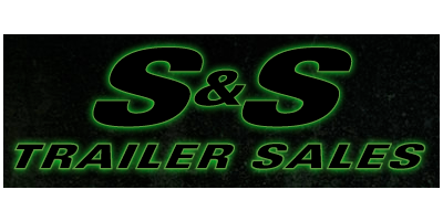 S&S Trailer Sales, Inc.