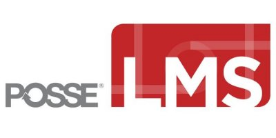 Posse - Version LMS - Land Management System Software