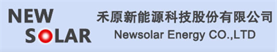 NewSolar Energy Co. LTD