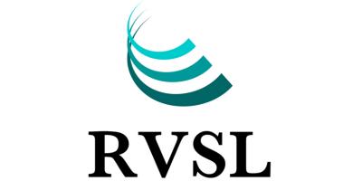 RVSL Aachen GmbH