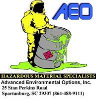 Advanced Environmental Options, Inc. (AEO)