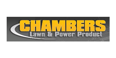 Chambers Lawn & Power Product